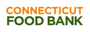 Connecticut Food Bank_Horiz Logo_LO1_OL